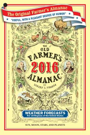 farmers-almanac_0